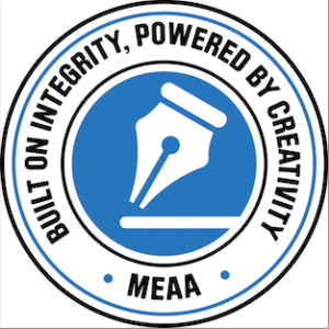 MEAA trustmark Small